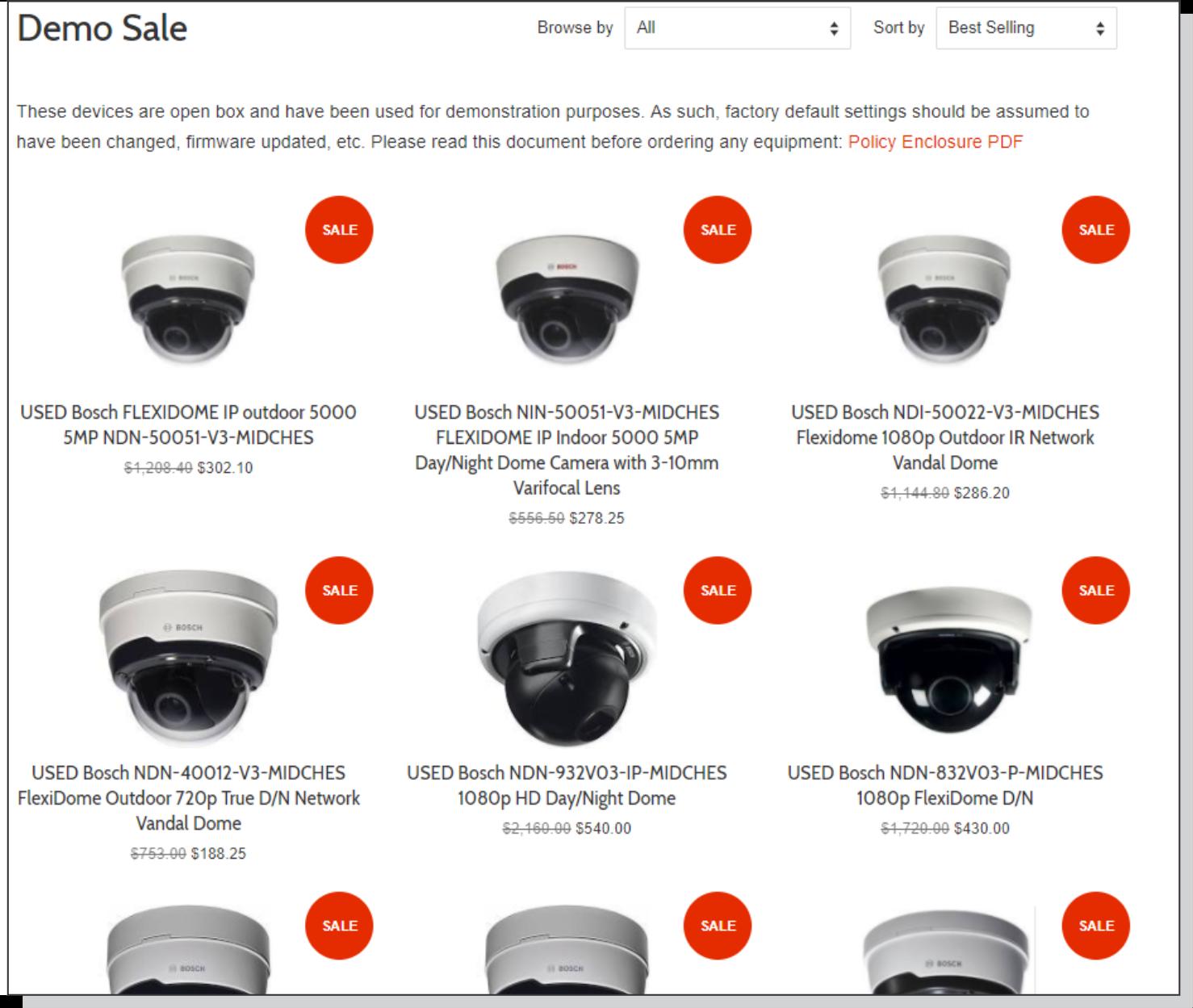 Demo Sale Website.png