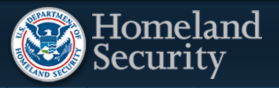 Department_of_Homeland_Security_logo.png