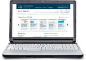 EIA Website image