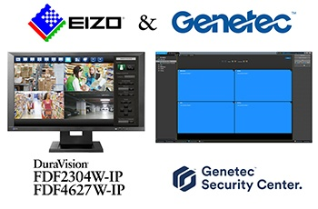 EIZO_and_Genetec_press_s