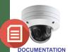 Flexidome 8000i Documentation icon