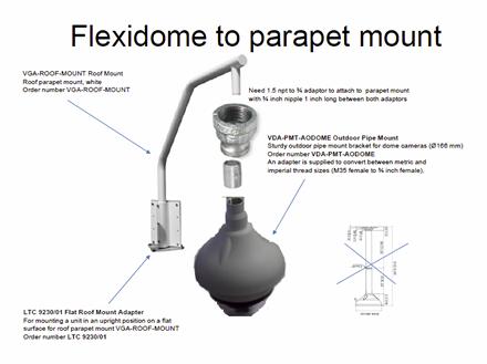 Flexidome_Parapet_Adapter_Diagram-1.png