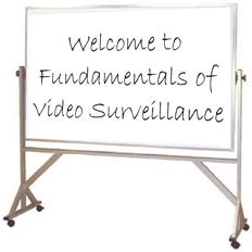 Fundaments_of_Video_Surveillance_icon