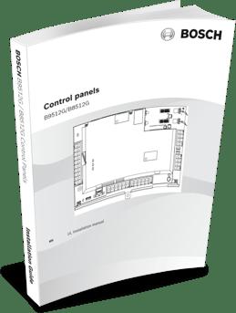 G Series Installation Manual