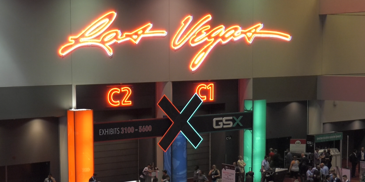 GSX Image 1