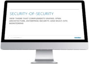 Genetec_-_security_of_security_ppt_thumbnail.png