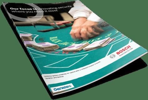 Genetec_Bosch_Integration_Application_note_thumbnail