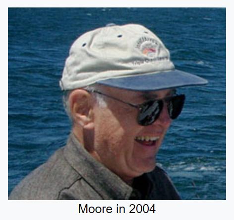 Gordon Moore image.png