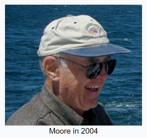 Gordon Moore image.png