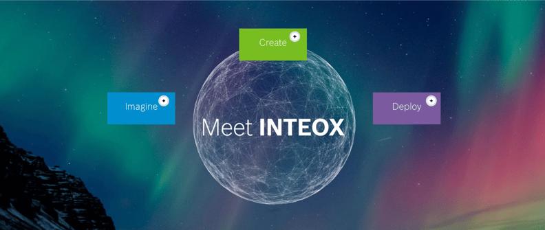INTEOX details image