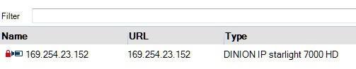 IP Camera Password Image 1.jpg