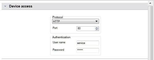 IP Camera Password Image 3.jpg