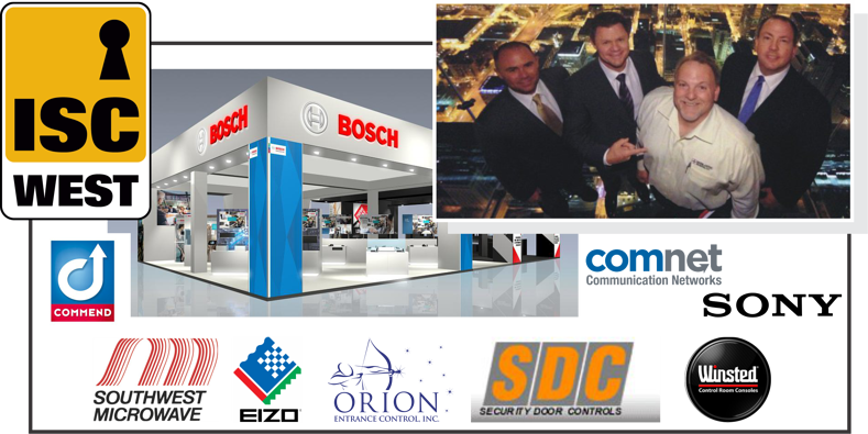ISC West 2018 Email Image.png