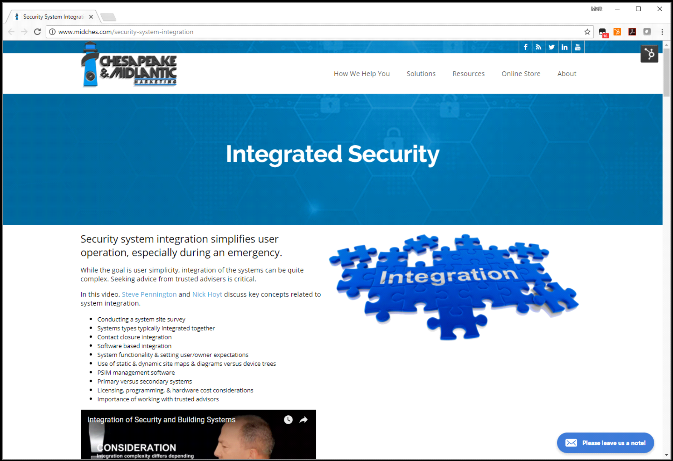 Integrated Security web portal image.png