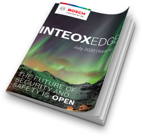 InteoxEdge July 2020 edition image