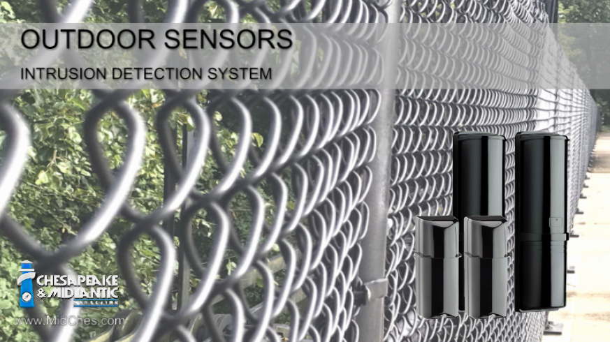 Intrusion Outdoor Sensors Thumbnail 1.png
