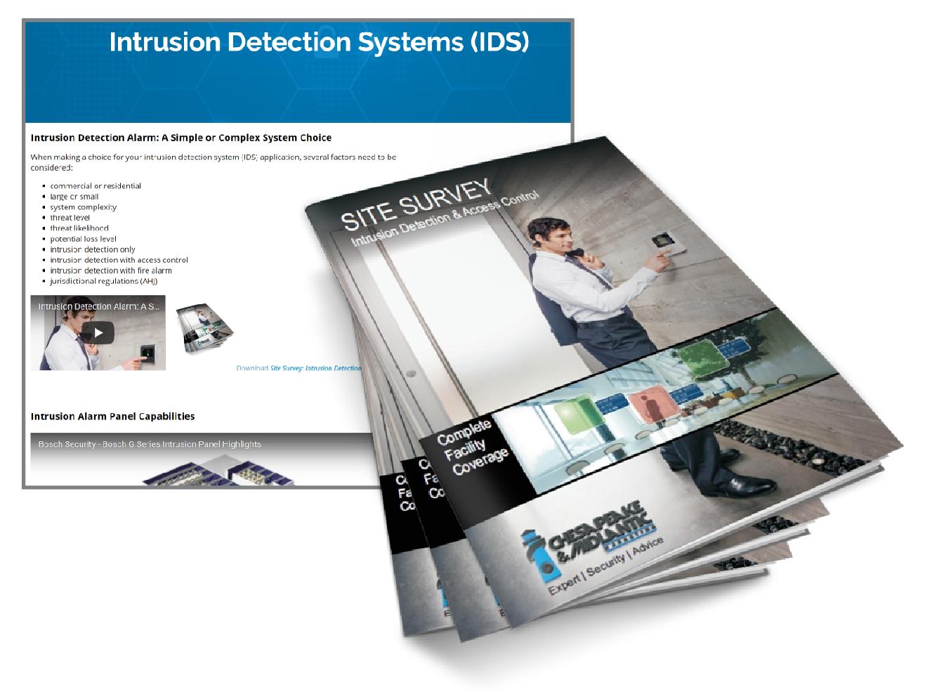Intrusion Portal with Site Survey Image.png