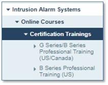 Intrusion classes.jpg