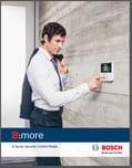 B-series_brochure_cover_image