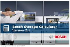Bosch_storage_calculator_splash_logo