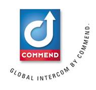 COMMEND_3_D_mit_Bogen