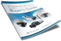 IT_Buyers_Guide_-_small_image.jpg