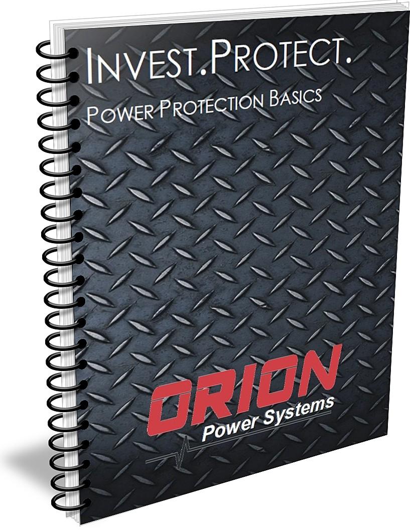 Orion_Power_Basics_cover