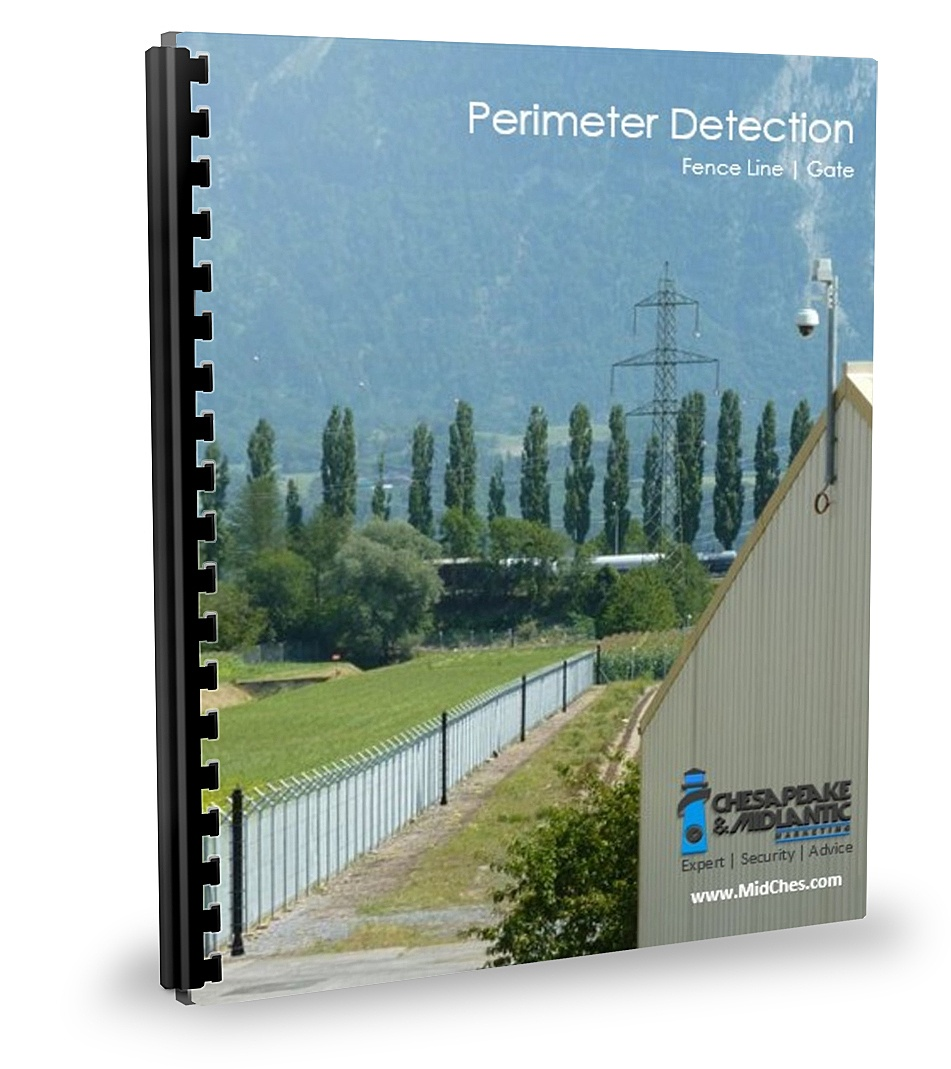Perimeter_detection_brochure_cover_image.jpg