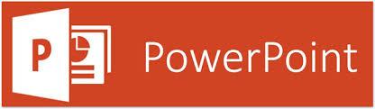 PowerPoint_Icon