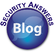 Security_Answers_Blog_Logo_-_small_1.png