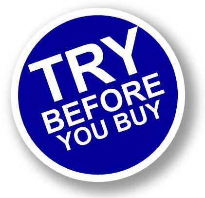 Try_Before_You_Buy_Button.png