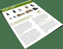 Miller at Work Handout 10-2020 leaflet cover image