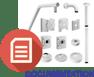 Mount Documentation icon