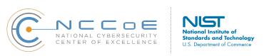 NIST_NCCoE_Logo.png