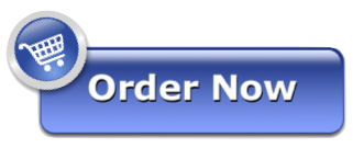OrderNowButton-1.png