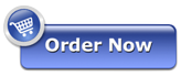 OrderNowButton-1.png