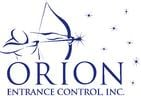 Orion ECI logo