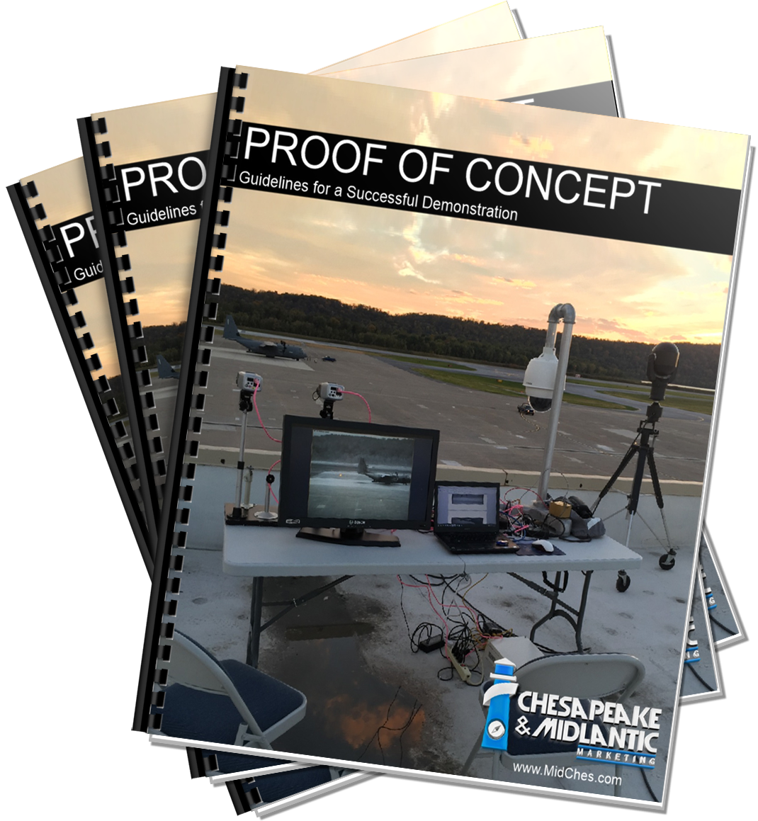 PROOF OF CONCEPT - Guidelines for a Successful Demonstration Cover Image.png