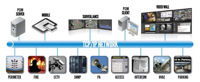 PSIM-ICONS2.jpg