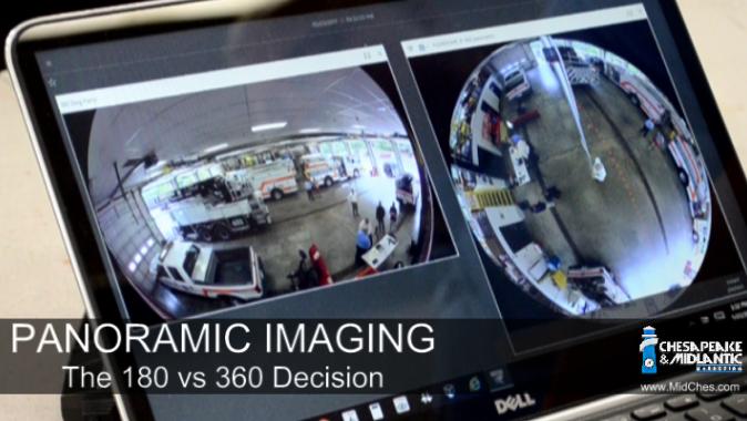 Panoramic 180 vs 360 Decision (1)