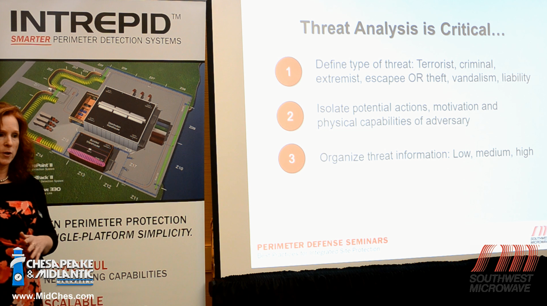 Perimeter Defense Seminar Series Overview thumbnail 2.png