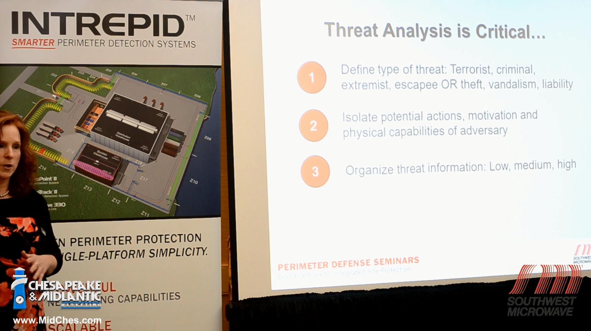 Perimeter Defense Seminar Series Overview thumbnail 2.png
