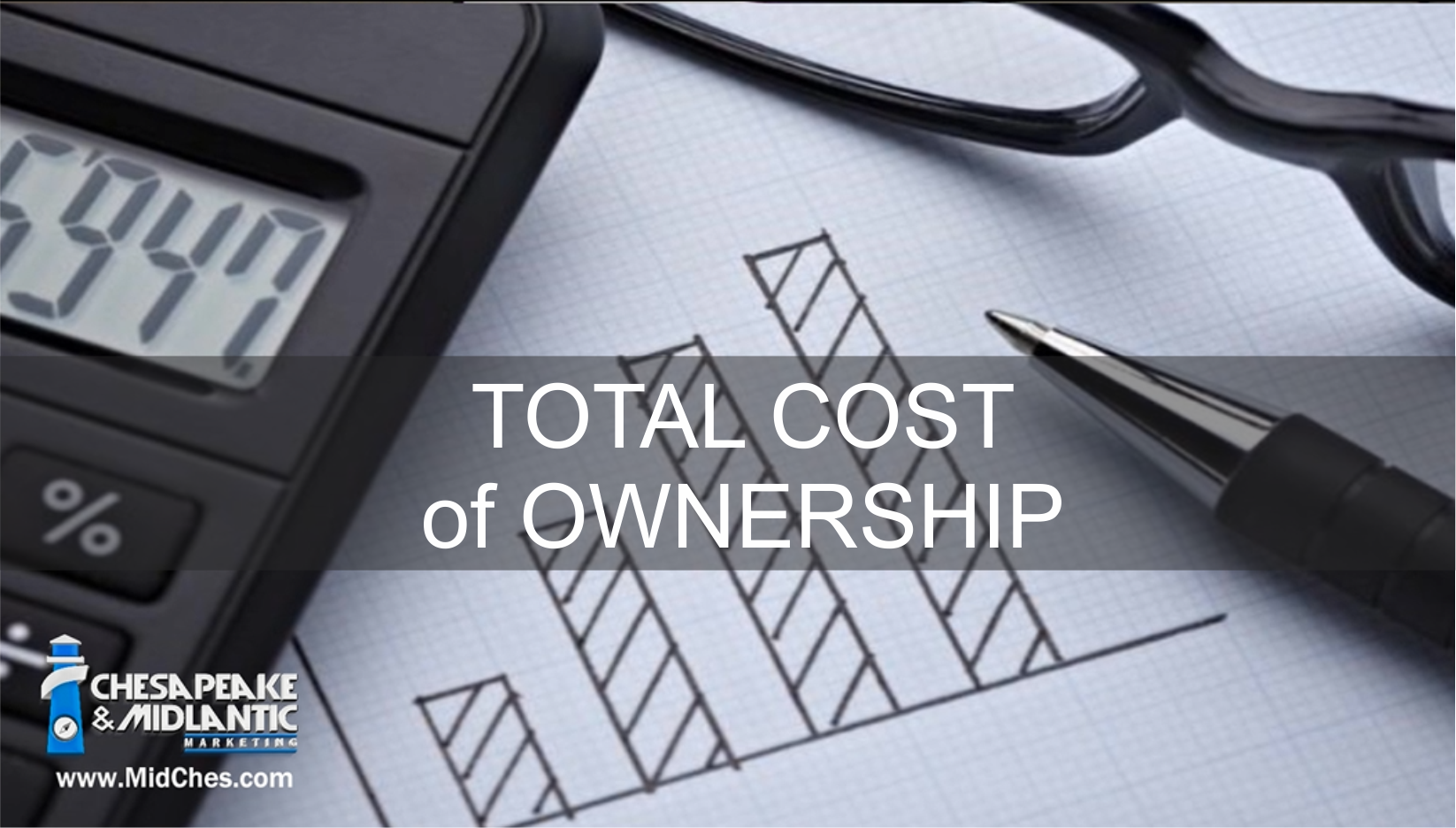 Perimeter Detection Total Cost of Ownership thumbnail 3.png