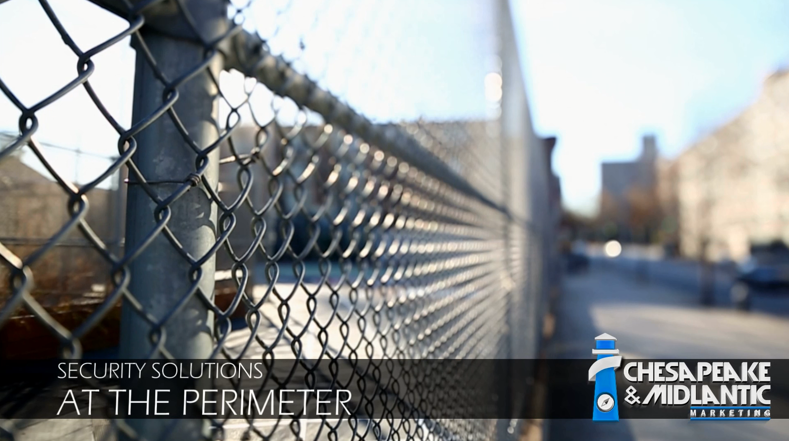 Perimeter Protection Considerations thumbnail 2.png
