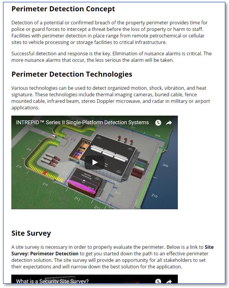 Perimeter detection portal-1.png
