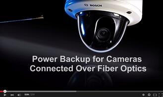 Power_Backup_for_Fiber_Connected_IP_Cameras_thumbnail