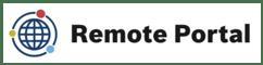 Remote Portal Logo