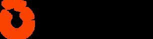 S&ST Logo