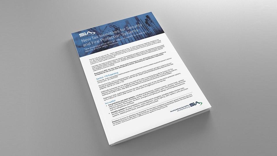 SIA-resource-tax-incentives-factsheet-featuredimage