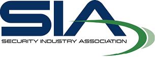 SIA_logo_small